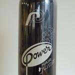 power1000